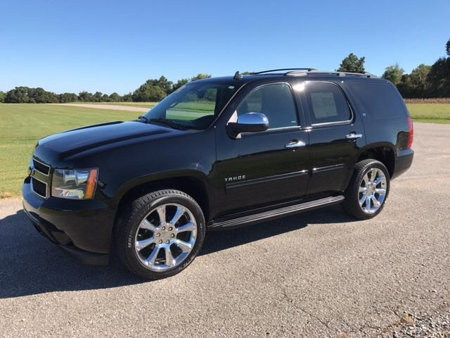 Used Cars For Sale Martin Tn
