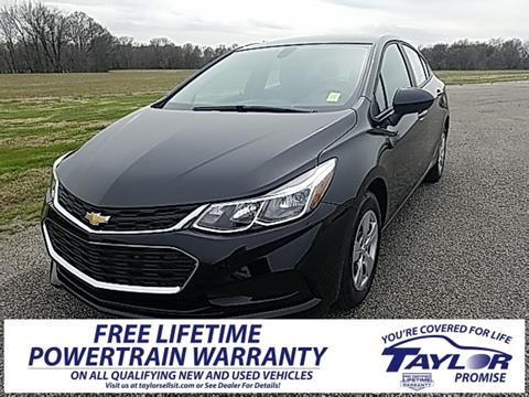 Chevrolet for sale in martin tn for Weakley county motors martin tn