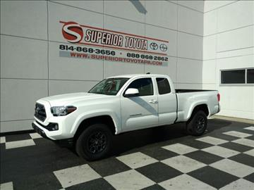 Toyota Tacoma For Sale Bowling Green Ky Carsforsale Com