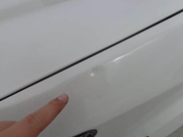 2014 Dodge Journey SXT 4dr SUV - Mabank TX