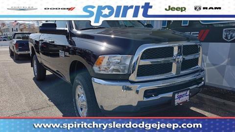 Spirit Used Cars Swedesboro Nj