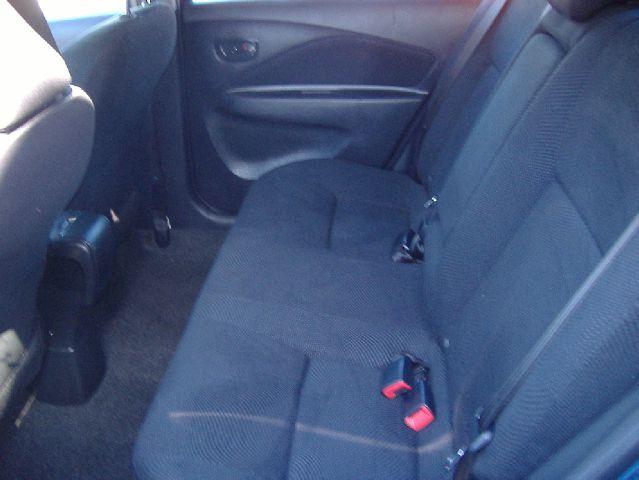 2012 Toyota Yaris Fleet 4dr Sedan 4A - Pine Grove PA