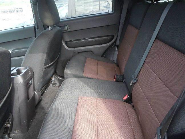 2008 Ford Escape AWD XLT 4dr SUV V6 - Pine Grove PA