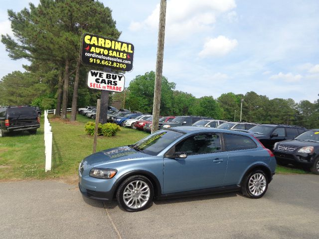 cardinal auto sales used cars raleigh nc dealer autos post. Black Bedroom Furniture Sets. Home Design Ideas