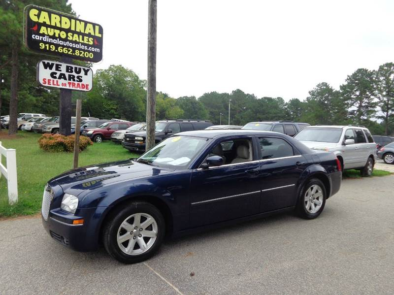 Cardinal Auto Sales Used Cars Raleigh Nc Dealer Autos Post