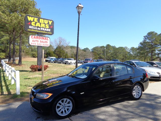 used bmw 3 series for sale raleigh nc cargurus. Black Bedroom Furniture Sets. Home Design Ideas