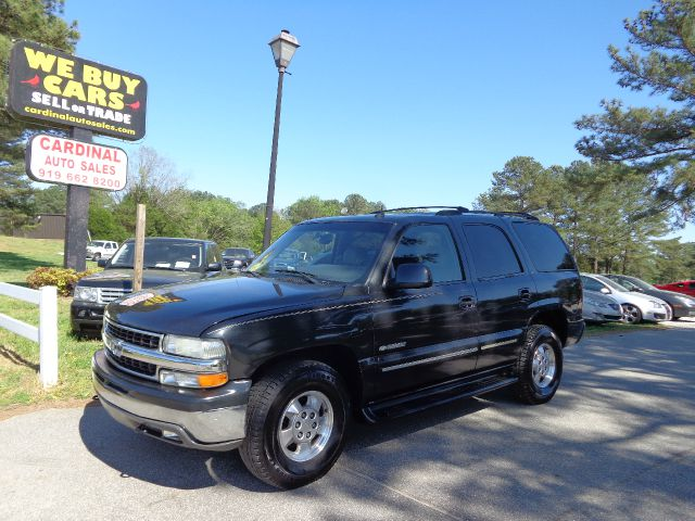 John Hiester Chevrolet Fuquay >> Raleigh Chevrolet Dealers | Upcomingcarshq.com