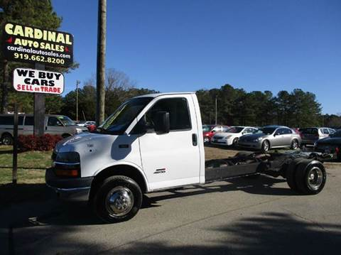 Conversion van for sale raleigh nc for Skyline motors raleigh nc