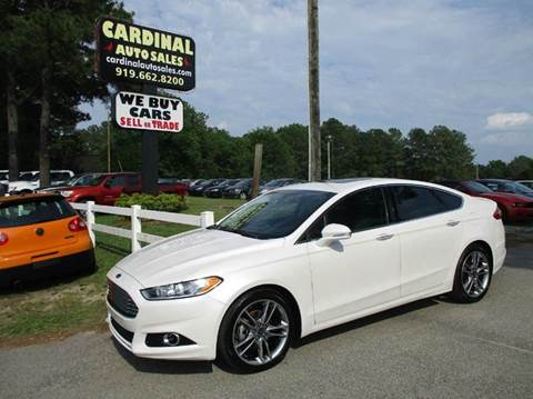 cardinal auto sales used cars raleigh nc dealer. Black Bedroom Furniture Sets. Home Design Ideas