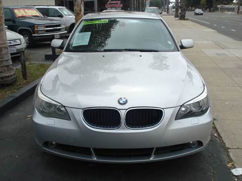 Used bmw for sale ventura ca for Kipo motors used cars