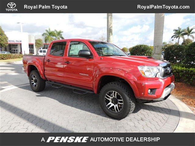 640 x 480 · 59 kB · jpeg, 2014 Toyota Tacoma, New Cars For Sale