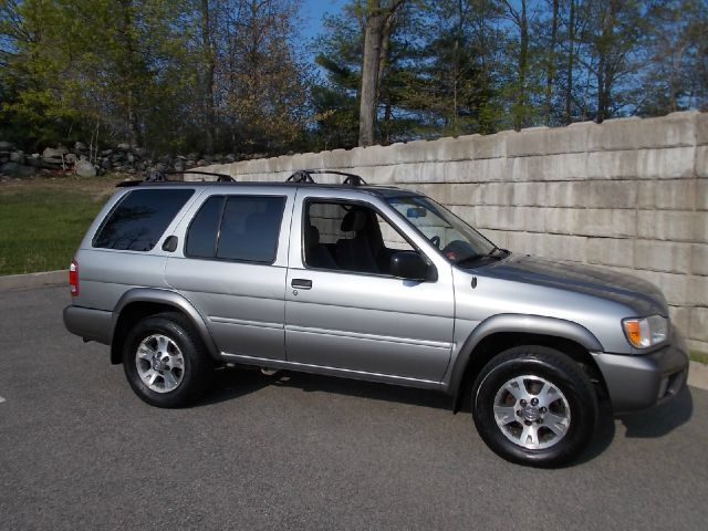 2000 nissan pathfinder for sale in swansea ma for Affordable motors lebanon in