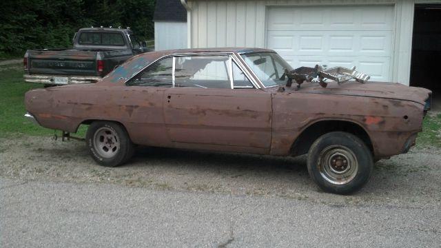 Chevelle Wagon For Sale Craigslist Autos Post