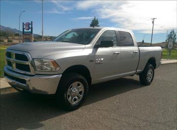 Used Pickup Trucks For Sale Kingman Az Carsforsale Com