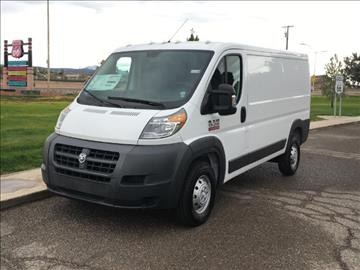 Cargo Vans For Sale Arizona - Carsforsale.com