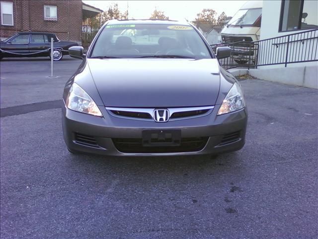 2012 Honda Accord Used Cars For Sale Carsforsalecom