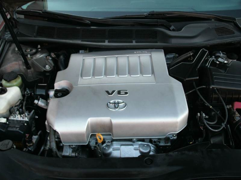 2006 Toyota Avalon XL 4dr Sedan - Fontana CA