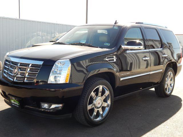 2010 cadillac escalade base. Cars Review. Best American Auto & Cars Review