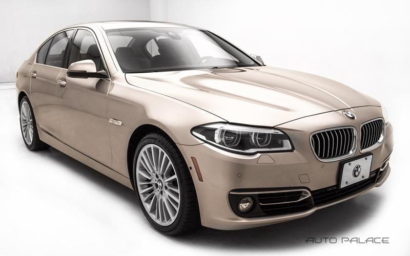 BMW Series For Sale Carsforsalecom - 2014 bmw car