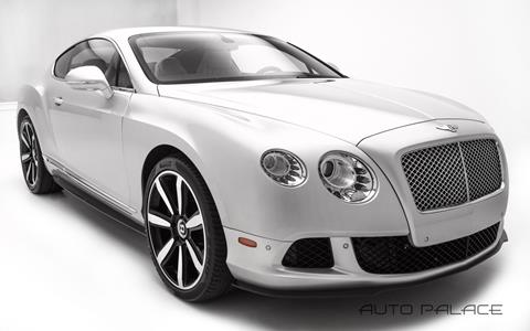 and specs price in hyundai arabia photos new genesis bentley yallamotor saudi cars