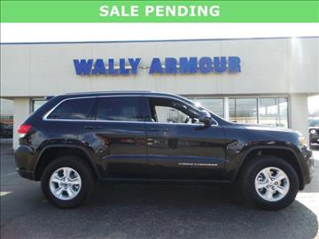 wally armour chrysler dodge jeep ram oh alliance car dealer autos post. Black Bedroom Furniture Sets. Home Design Ideas