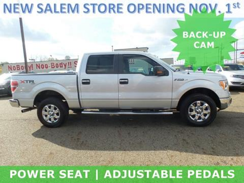 2013 ford f 150 for sale in ohio. Black Bedroom Furniture Sets. Home Design Ideas