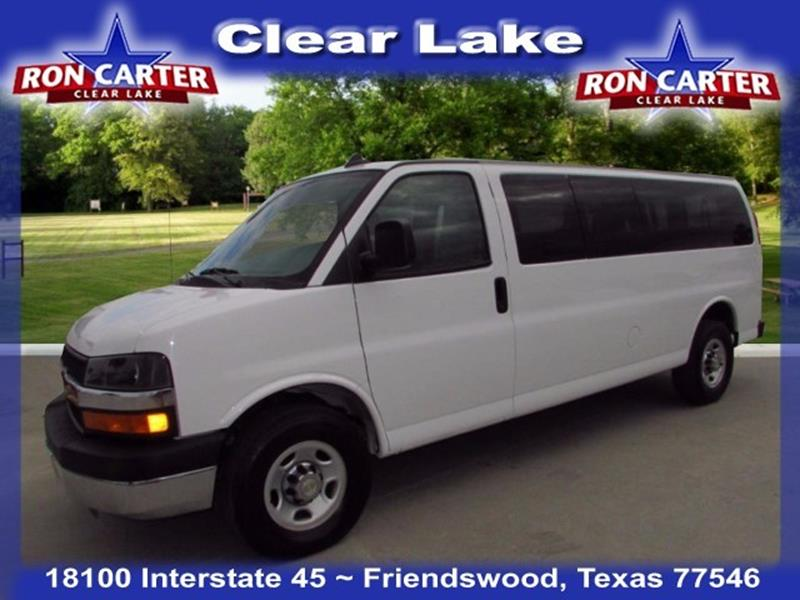 Cars For Sale Clear Lake Tx