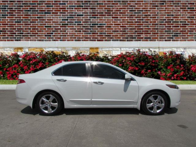 acura tsx for sale in houston tx. Black Bedroom Furniture Sets. Home Design Ideas