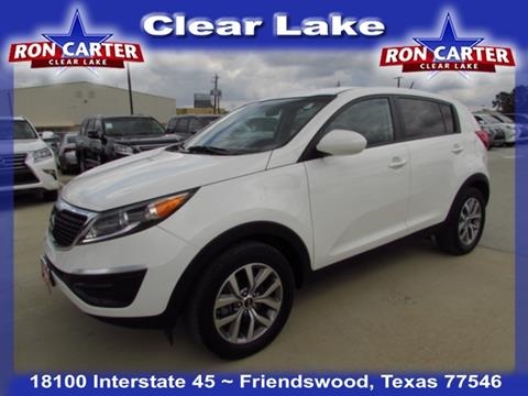 Houston Used Cars No Credit