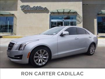 location call 281 496 8700 for details sewell cadillac of houston. Cars Review. Best American Auto & Cars Review