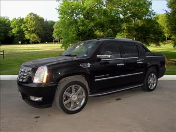 2013 cadillac escalade for sale. Black Bedroom Furniture Sets. Home Design Ideas