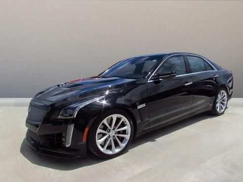 cadillac cts v for sale in texas. Black Bedroom Furniture Sets. Home Design Ideas