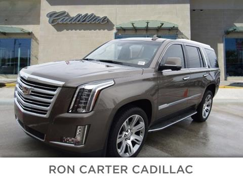 history seller priced date mileage price sewell cadillac houston 1 20. Cars Review. Best American Auto & Cars Review
