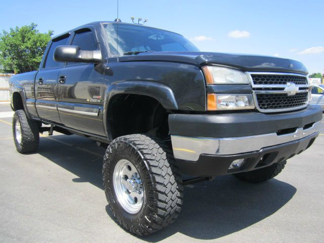 how to get better gas mileage in a chevy silverado