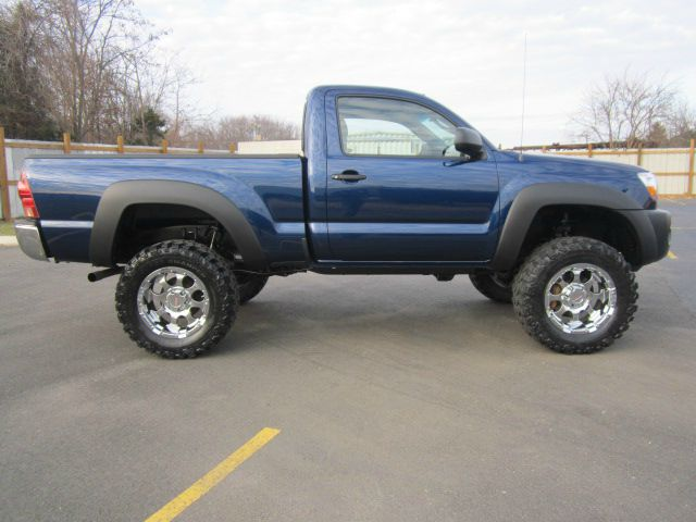 Toyota Tundra For Sale In Maine >> Toyota tacoma navy blue
