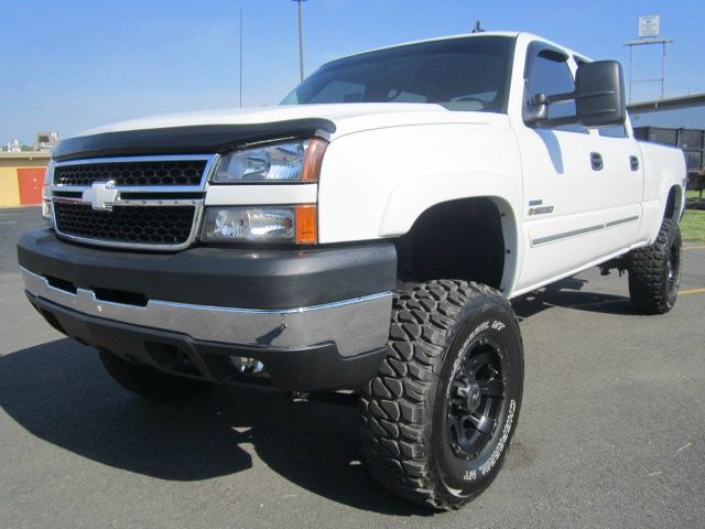 What Kind Of Gas Mileage Does 2015 2500 Chevy Duramaxs Get | Autos Post