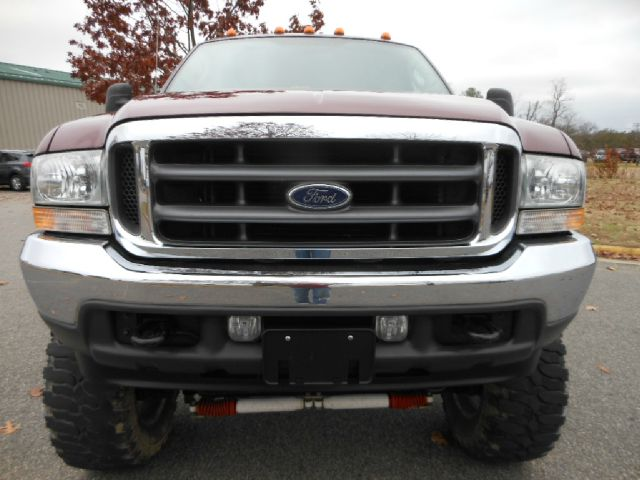 2004 ford f 250 crew cab 4wd in fredericksburg va autos by choice. Black Bedroom Furniture Sets. Home Design Ideas