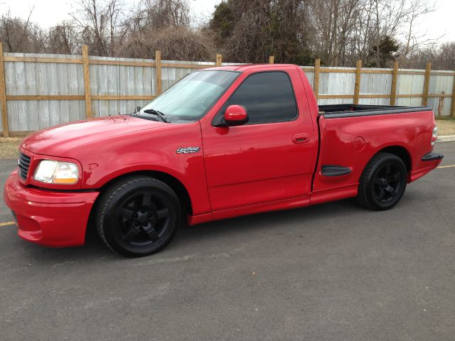 Ford Lightning Motor For Sale Autos Post