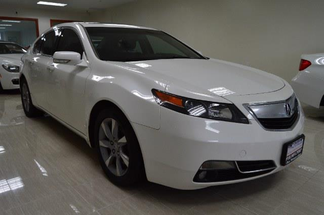 acura tl for sale in bronx ny. Black Bedroom Furniture Sets. Home Design Ideas