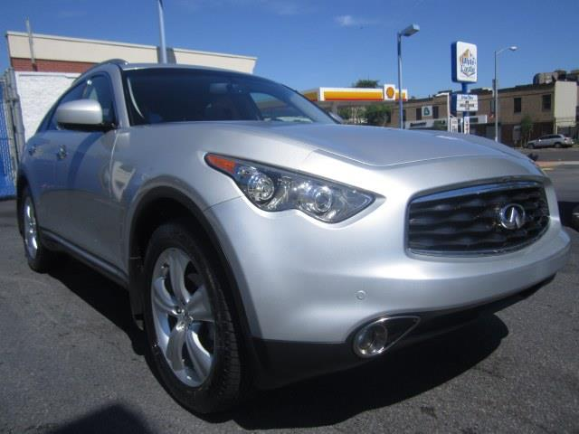 Platinum Auto Mall Long Island City Ny