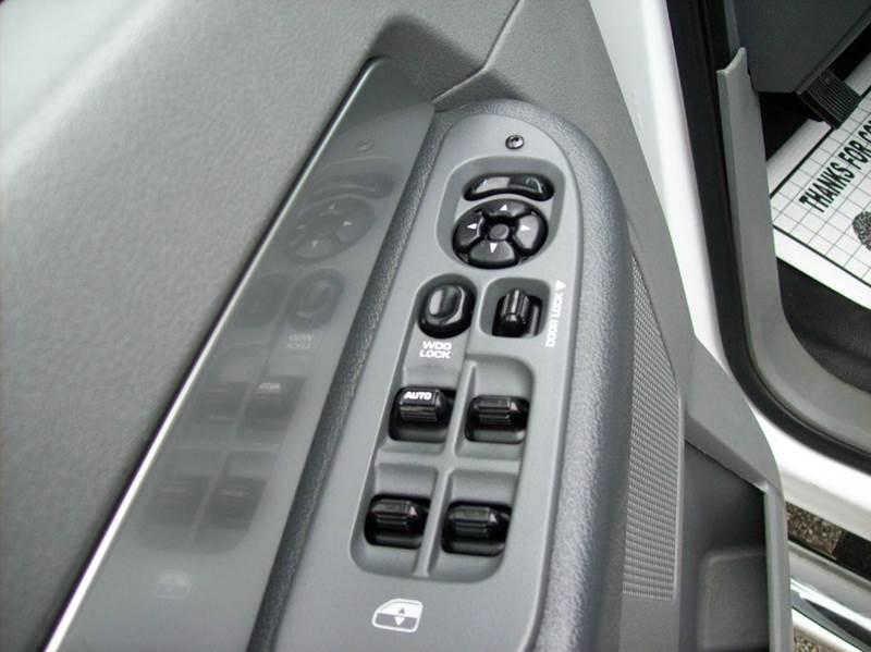 2007 Dodge 3500 4X4 SLT - Spokane Valley WA