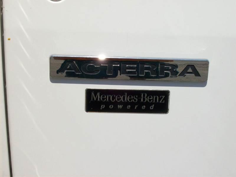 2004 Sterling Acterra  - Spokane Valley WA