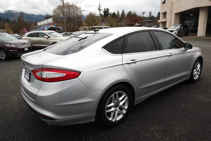 2014 ford fusion se what should the tire pressure be autos post. Black Bedroom Furniture Sets. Home Design Ideas