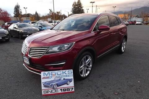 Grants Pass Oregon Used Cars Dealer