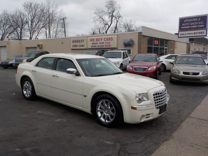 Chrysler Used Cars Bad Credit Auto Loans For Sale Roseville