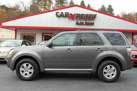 Used Cars For Sale In Pittsburgh Pa Carxpress Com