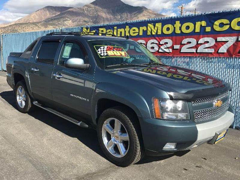 details chevrolet sales auto image tx at dallas sale avalanche in for inventory