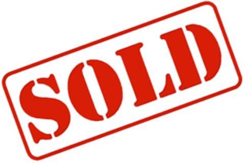 2017 GMC Acadia for sale in Nephi, UT