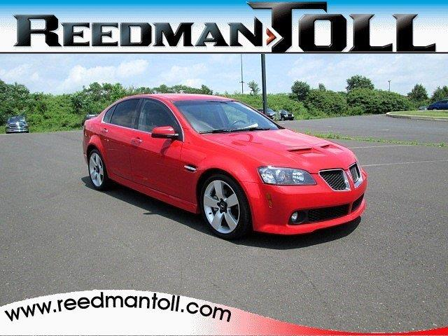 2009 pontiac g8 for sale in langhorne pa Olympic motors florissant mo