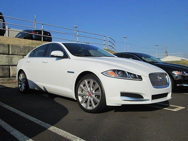 2014 jaguar xf for sale for Imperial motors jaguar of lake bluff